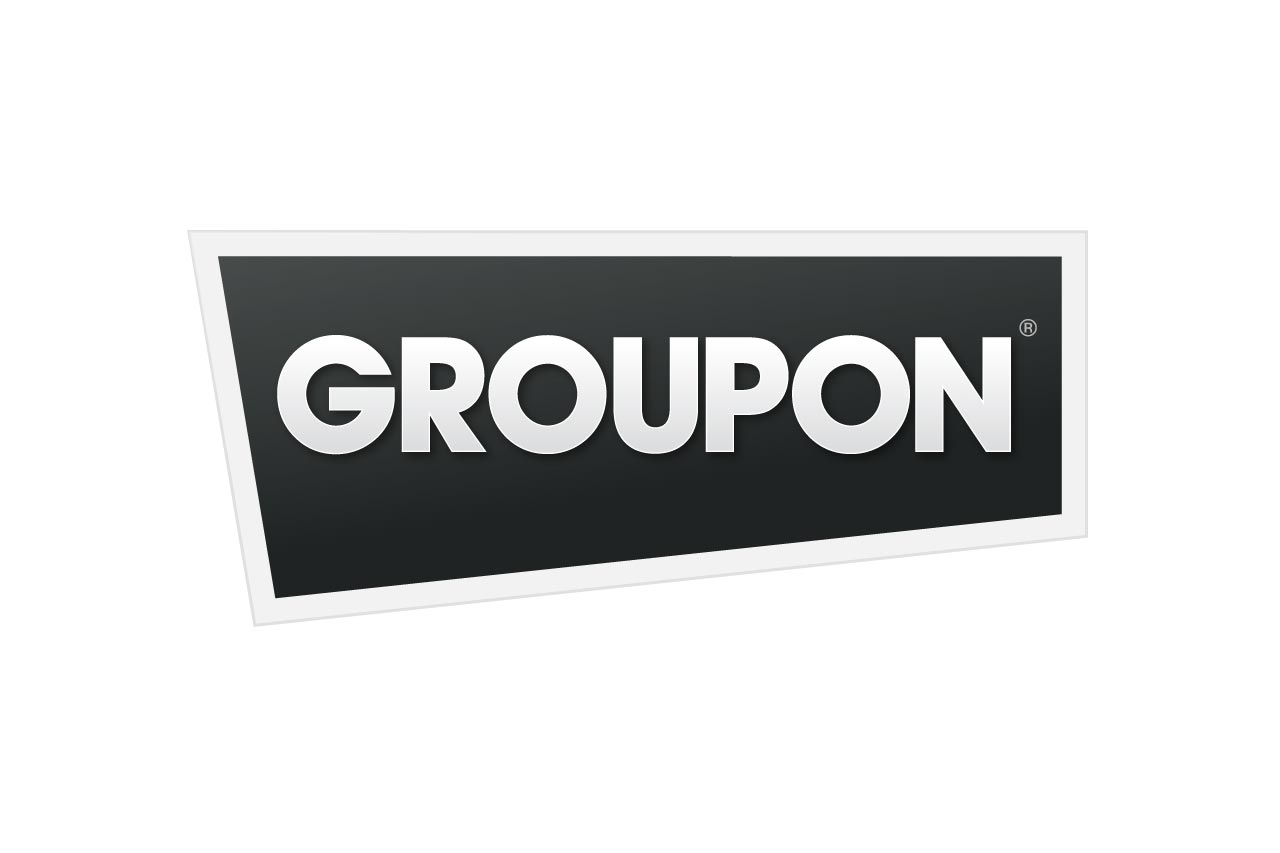 http://madeinbrescia.files.wordpress.com/2012/04/groupon_logo.jpeg
