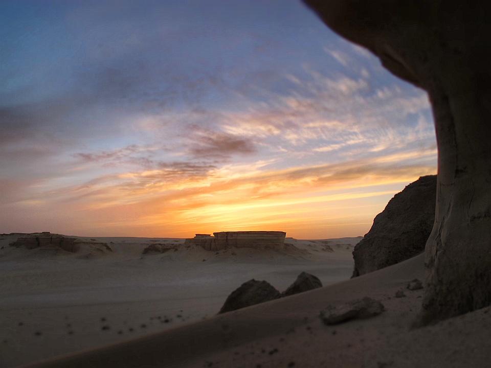IMG_8264_Tramonto_nel_deserto_photo_Nikbarte