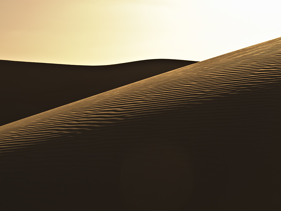 IMG_8663_Il_deserto_photo_Nikbarte