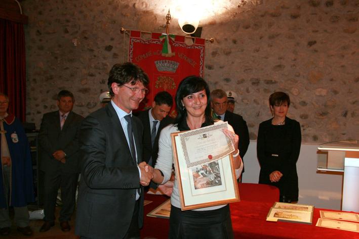 Il-Brolo---Patrizia-Rampa-a
