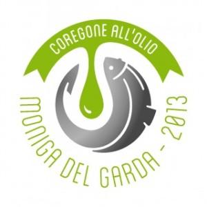 logo-coregone-olio