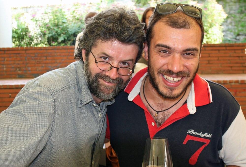 Michele-Loda-Il-Pendio-Dani