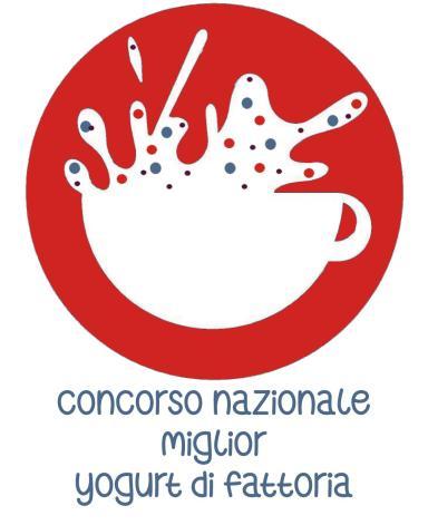 LOGO CONCORSO MIGLIOR YOGURT DI FATTORIA