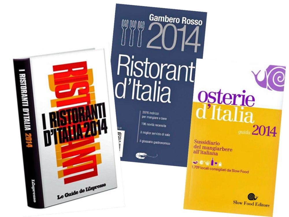 Guide-2014