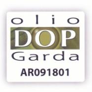 bollino_garda_dop