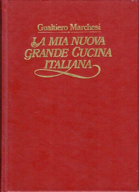 Copertina-Libro-Marchesi-La