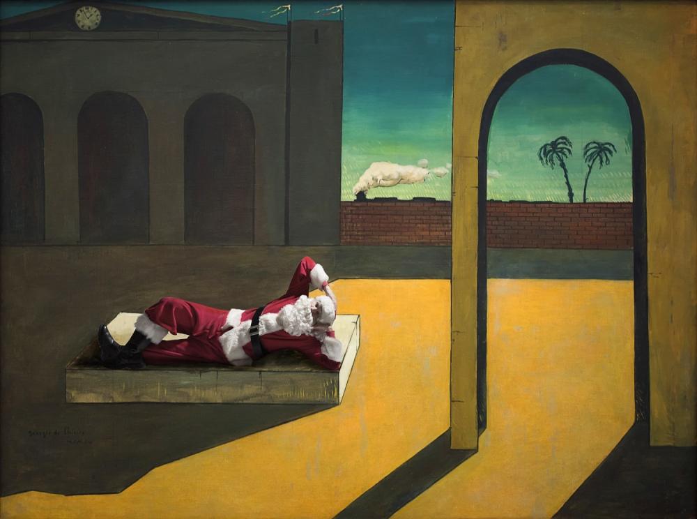 Ed-Wheeler-santa-classics-Chirico