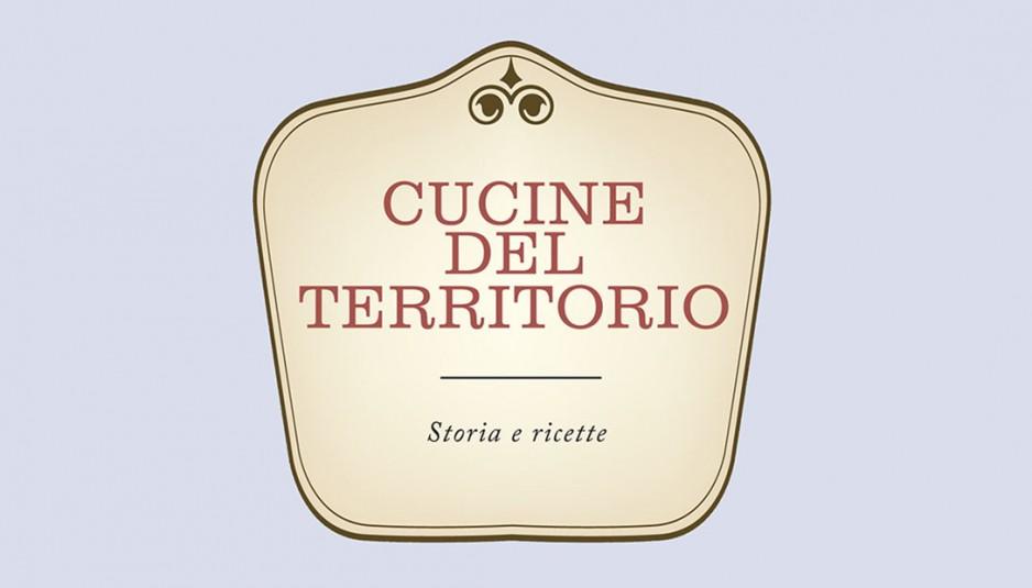 bollo-Cucine-territorio-938x535
