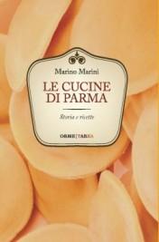 Cucina Parma