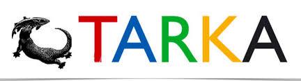 Tarka logo 2