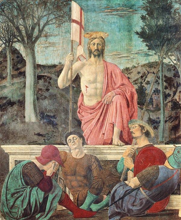 Piero _della_Francesca_Resurrezione