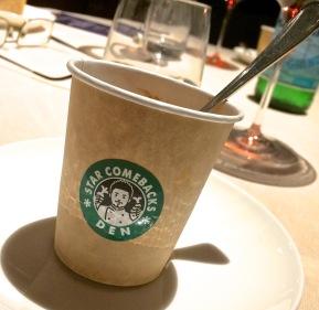 caffe_-starbucks