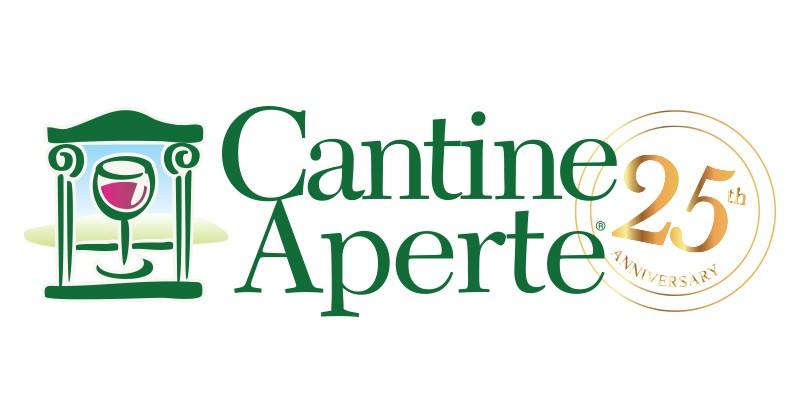 Cantine_aperte_2017