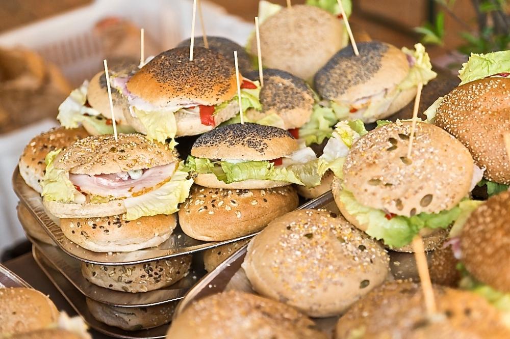 Hamburger_Fucina_Sapori