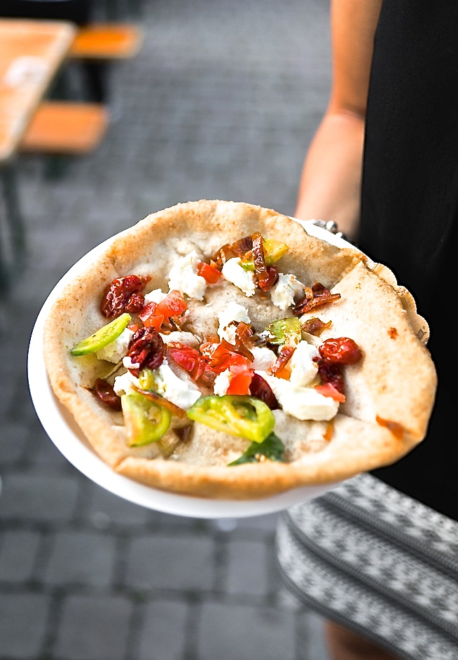 Pizza_Fritta