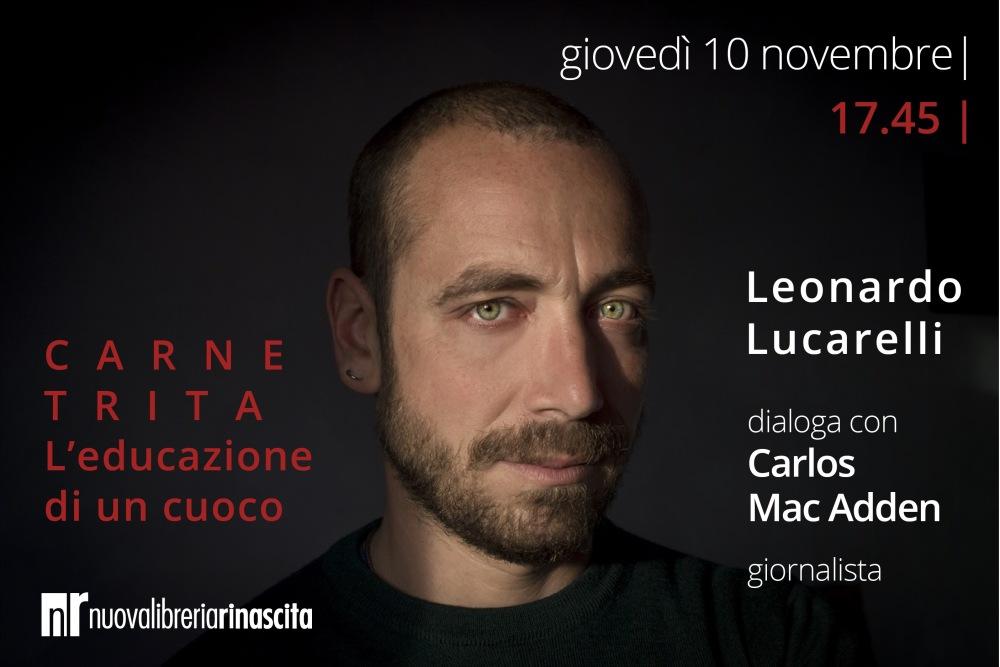 Lucarelli_01