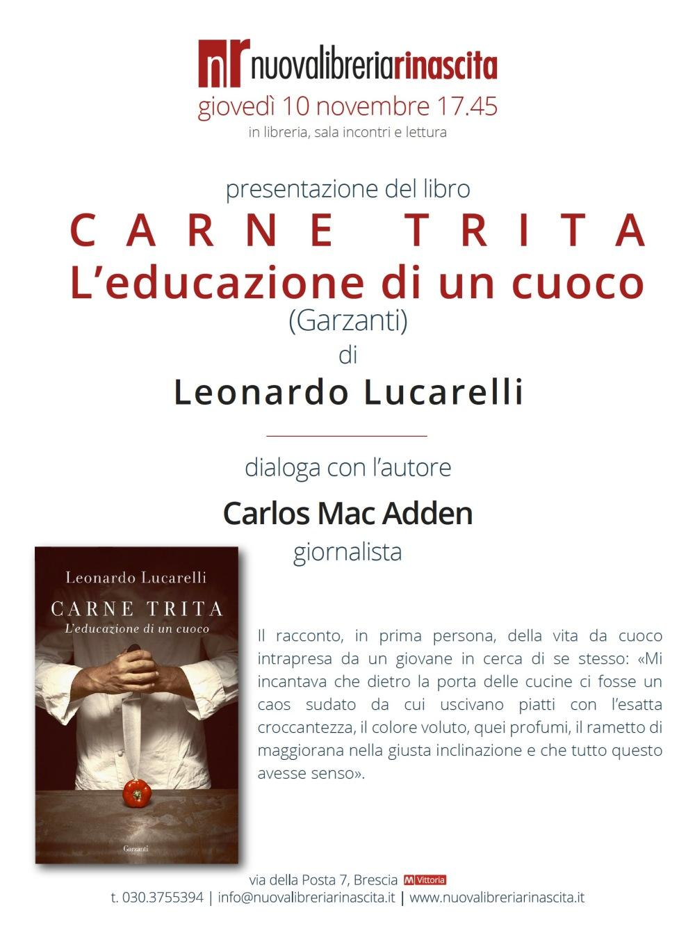 Presentazione_Carne_Trita_Locandina
