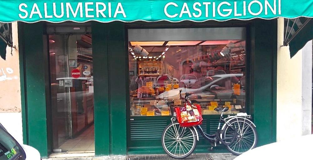 Salumeria_Castiglioni_ultimo_giorno
