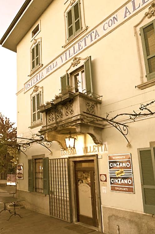 Osteria-della-Villetta