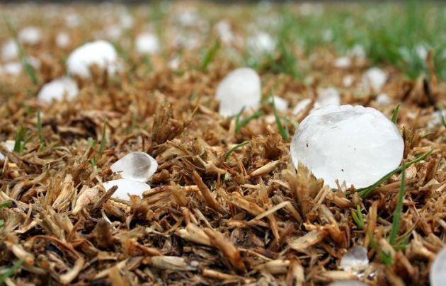 hail-1614239__480