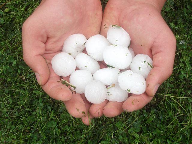 hail-1914266__480