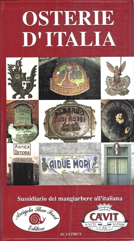 la-copertina-della-prima-edizione-osterie-ditalia-del-1990