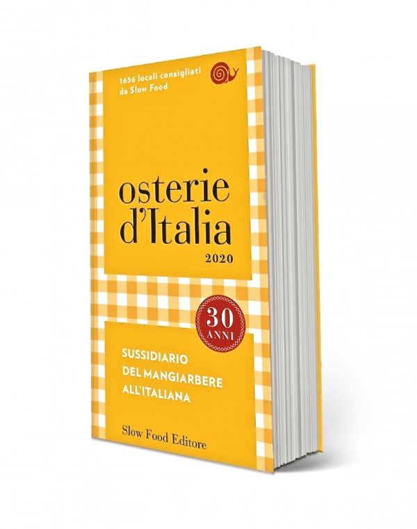 osterie-d-italia-2020-9788884995896