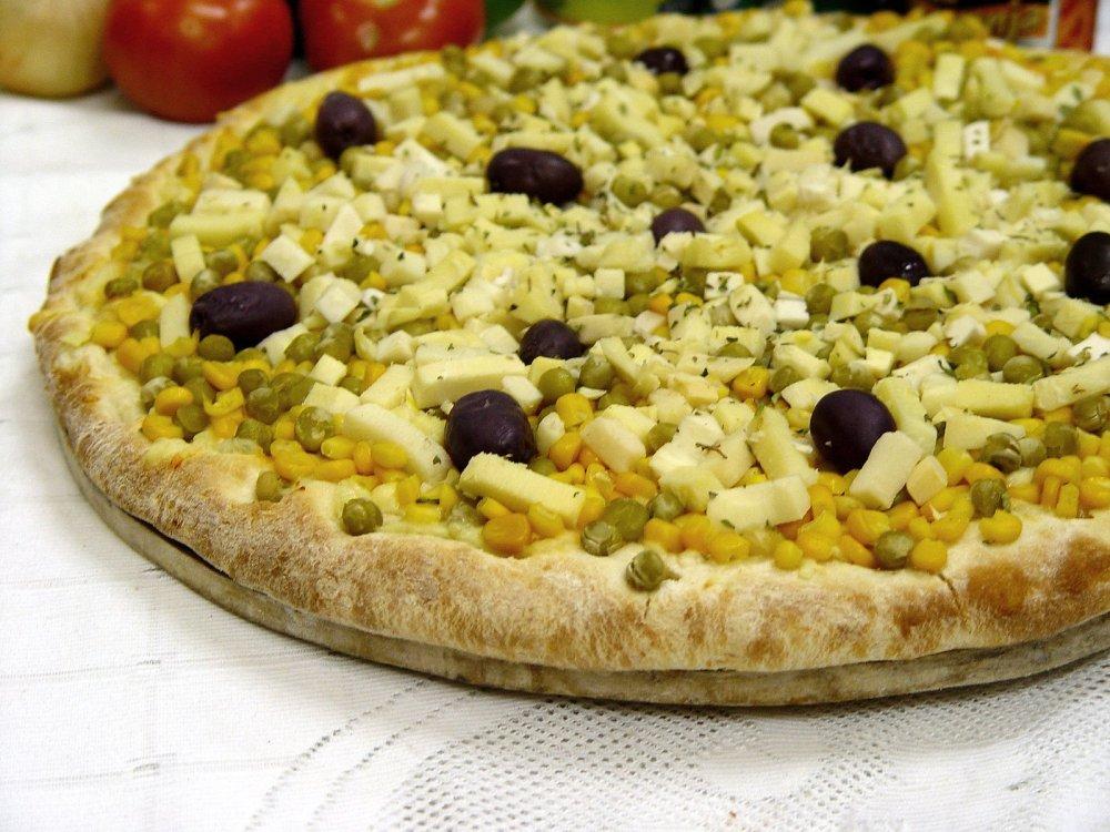 pizza-1327366