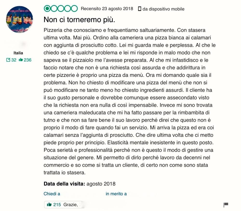 Pizza_recensione_I