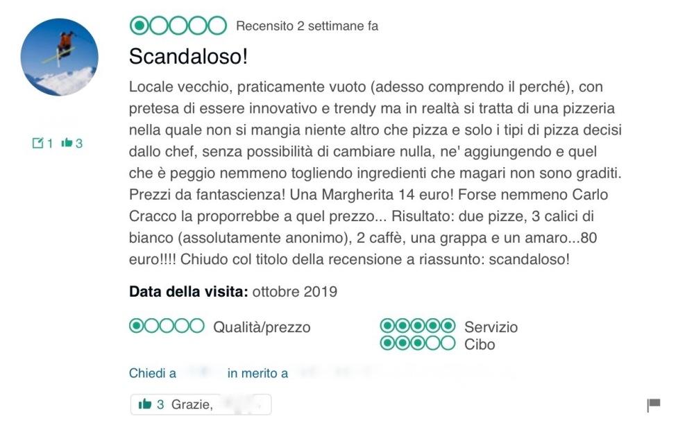 Pizza_recensione_III