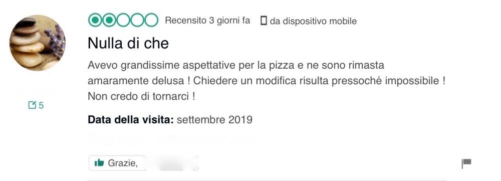 Pizza_recensione_V
