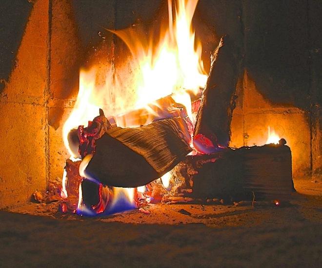 fireplace-1518156