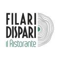 logo-filari-31ott_Tavola-disegno-1
