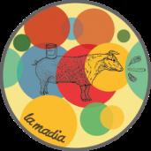logo-madia-e1533302662571