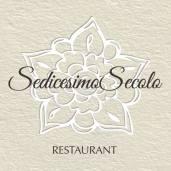 logo_sedicesimo_secolo