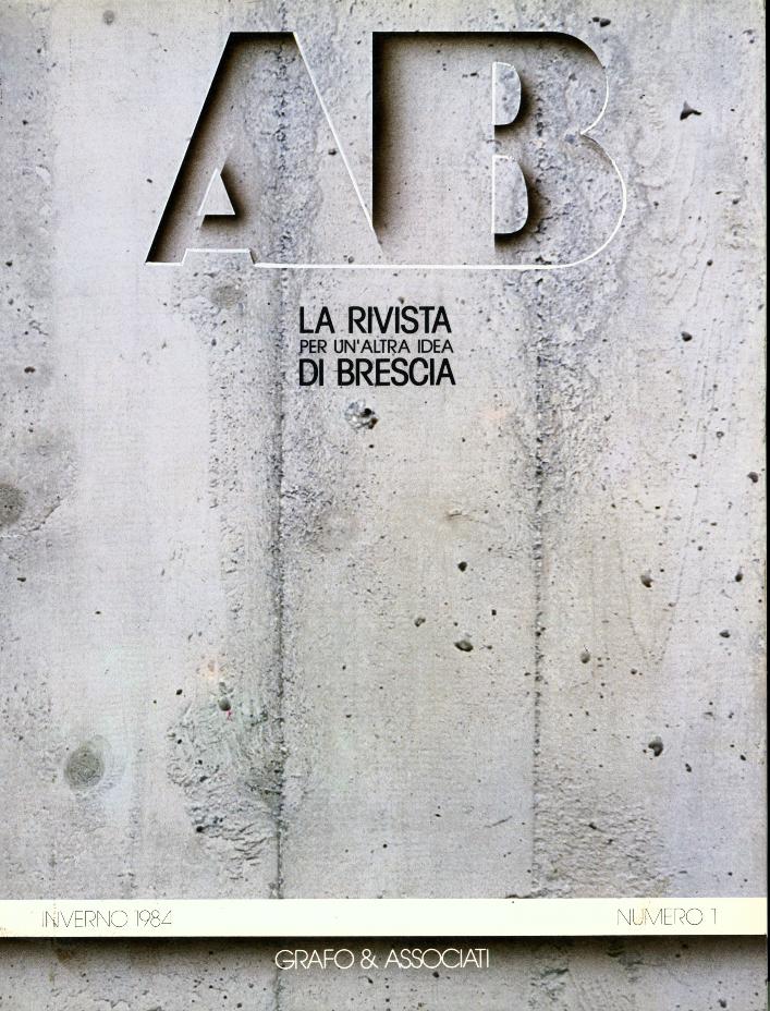 AB001_cop
