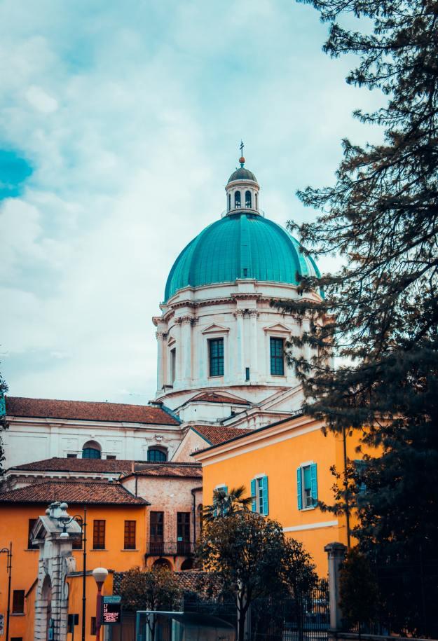 Brescia_1